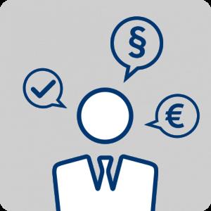 Makler finden im Umfeld Maklersuche immobilienmakler berlin
