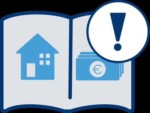 Immobilienpreise Berlin Buch Immobilie Geld Immobilienmakler