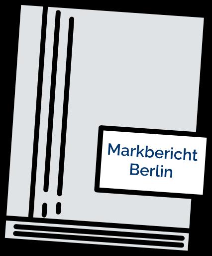 Immobilienmarkbericht Berlin immoeinfach