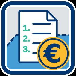 grundbuch grundbuchblatt geld abteilung