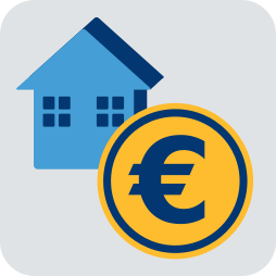 kaufpreis preis wert haus immobilie