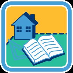 wissen wissenswertes ligenschaftskataster immobilie katasterbuchwerk