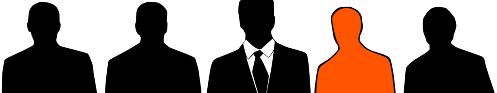 grundbuch eigentümer anzug immoblilien