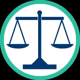 nachbarschaftsrecht regel waage gericht
