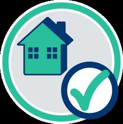 Begriffe Des Wohnungseigentum Erklärt Immobilienwissen