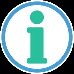 kleines i Info Information Belehrungspflichten Informationspflichten Notar
