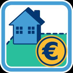 Notaraufgaben Immobilie verkaufen kaufen