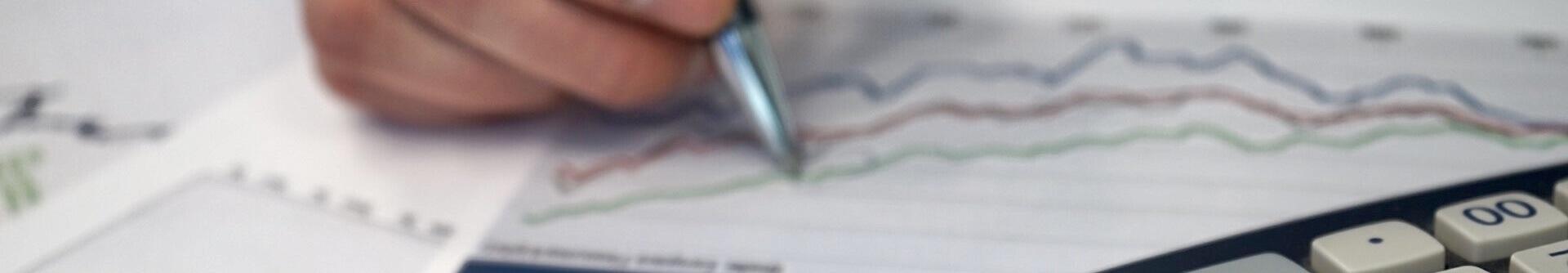 Wie Hoch Ist Die Spekulationssteuer Spekulationssteuer Eigennutzung