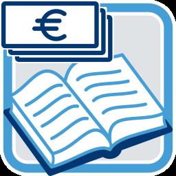 geldschein gesetz euroschein