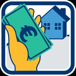 Steuern Beim Immobilienverkauf Welche Gibt Es Was Ist Zu Beachten
