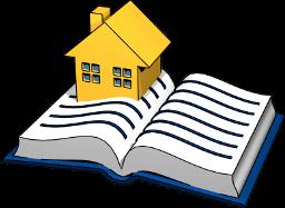 grundbuchabteilungen einfach erkl rt immobilien blog immoeinfach. Black Bedroom Furniture Sets. Home Design Ideas