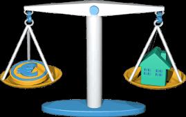 3D Grafik Icon