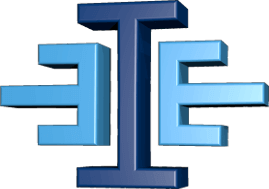 3D Grafik Icon Logo immoeinfach.de