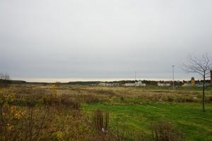 militarflugzeugplatz gatow feld