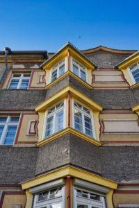 wohnung immobilie falkenhagen