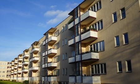reihenhaus haselhorst balkon immobilie
