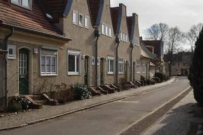wohnanalge immobilien berlin haeuser straße