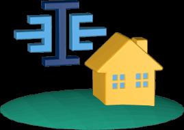 haus verkaufen und wohnung mieten immobilien blog. Black Bedroom Furniture Sets. Home Design Ideas