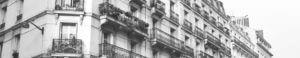 wohnung berlin balkon