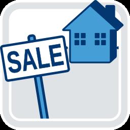 immobilie verkaufen sale haus ablauf