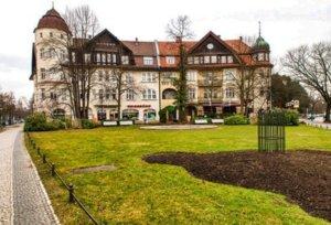 mexikoplatz zehlendorf haus immobilie grundstueck