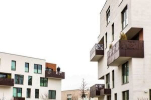 berlin zehlendorf neubau modern