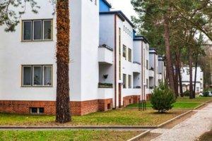 papageinsiedlung immobilie berlin zehlendorf