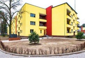 berlin wohnung papageiensiedlung wohnung immobilie