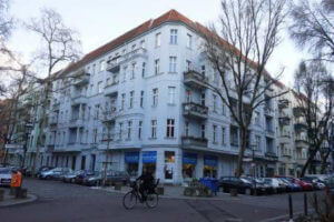 charlottenburg berlin eckhaus immobilie wohnlage