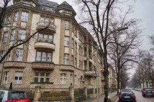 charlottenburg schmargendorf immobilien