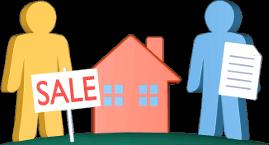 Immobilie Haus Grundstück zu Verkaufen