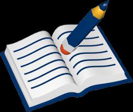 Grundbuch Radiergummi