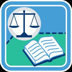 Grundstück Grundbuch Recht