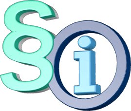 Paragrafensymbol Information