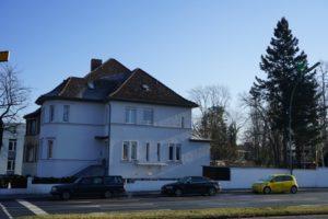 wilmersdorf immobilie haus