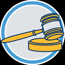 Zustimmung des Verwalters | Immobilie verkaufen - immoeinfach