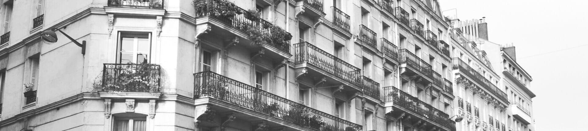 Vermietete Wohnung verkaufen | Was beachten? | Alle Infos und Tipps