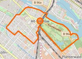 alt treptow karte berlin