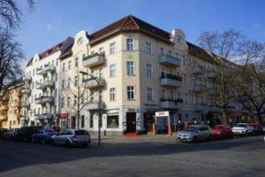 immobilie eckhaus wohnung strasse berlin