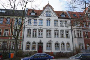 wohnung immobilie borsigwalde berlin