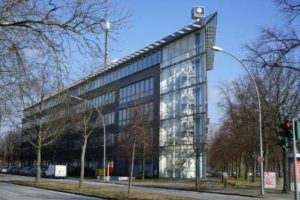 berlin borsigwalde immobilie boerogebaeude