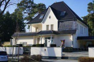 berliner baer frohnau immobilie haus grundstueck