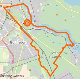 gruenau karte berlin