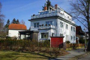 berlin hermsdorf immobilie grundstueck haus