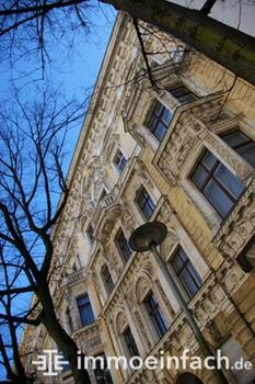 berlin kreuzberg immobilie wohnhaus
