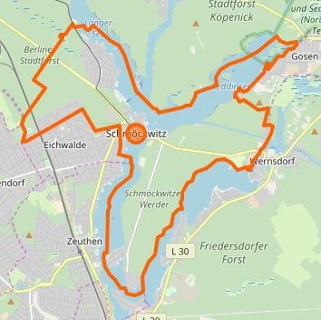 schmoeckwitz karte berlin