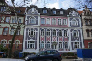 berlin borsigwalde immobilie wohnhaus