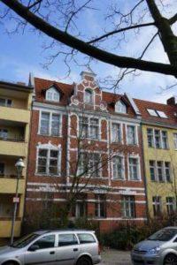 borsigwalde immobilie wohnhaus wohnung