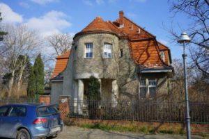 borsigwalde immobilie altbau haus