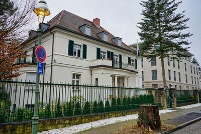 immobilie haus grundstueck westend